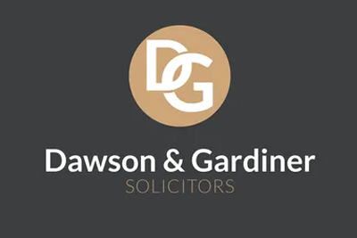 Contact Cardiff Solicitor