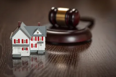 conveyancing cardiff