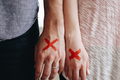 Solicitor Cardiff Family defactor divorce law