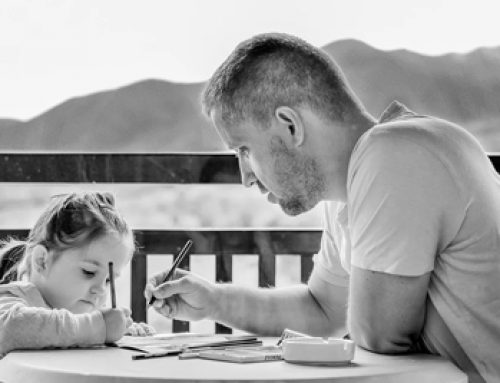 Does my Child need an Independent Children's Lawyer in a Family Proceeding?
